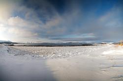 Fjord - Norway