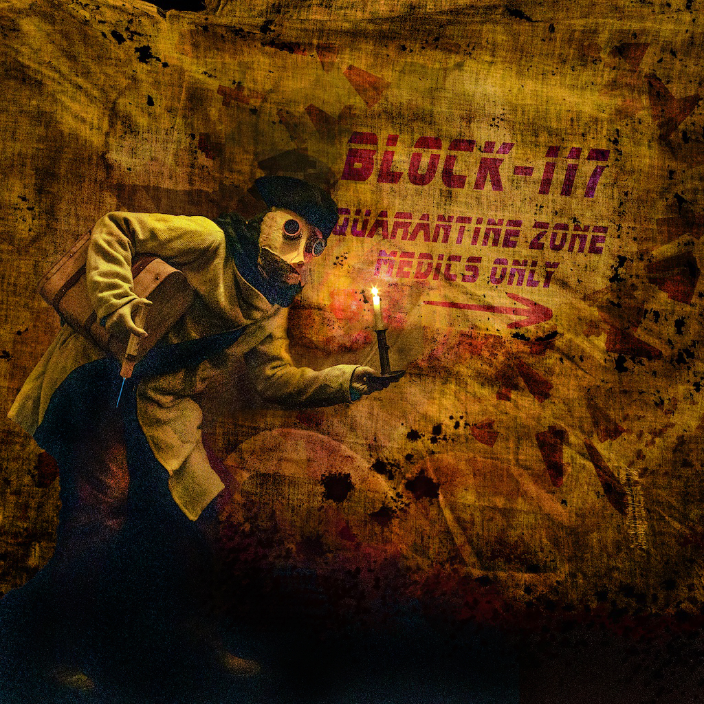 BLOCK 117