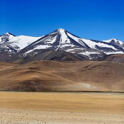 Himalayan dream