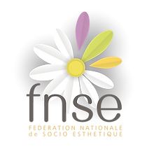 FNSE-logo-Complet (1).png