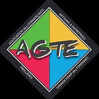logo AGTE.png