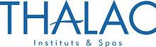 logo thalac 2017.jpg