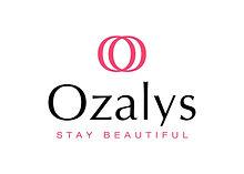 logo ozalys.jpg