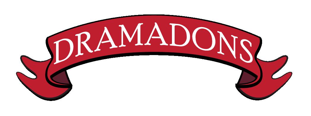 Drarmadon Logo-02.png