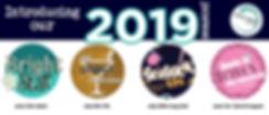 2019SeasonPoster-03.jpg