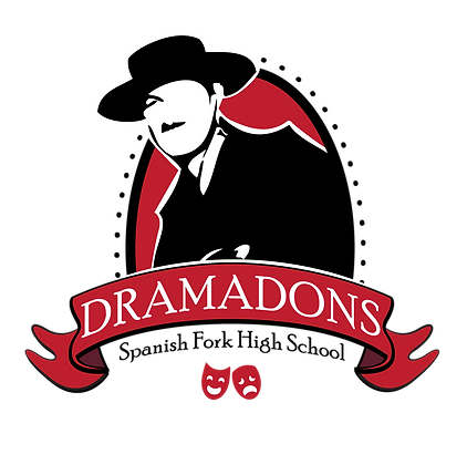 Drarmadon-01.png