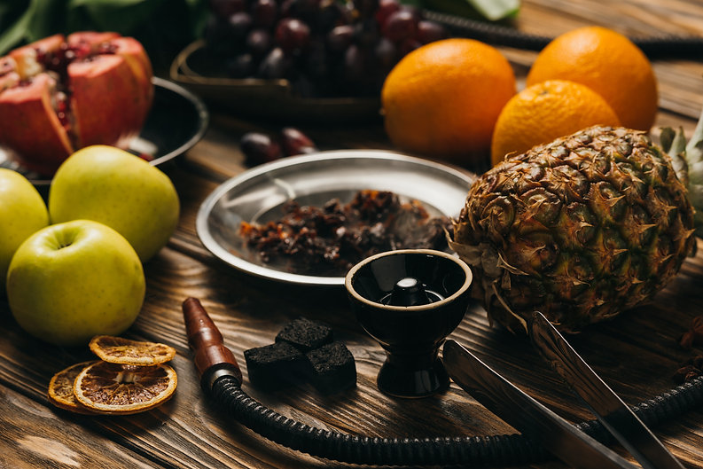 crello-271920986-stock-photo-selective-focus-exotic-fruits-tobacco.jpeg
