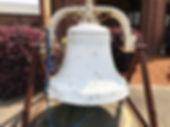 FPC Church Bell.jpg