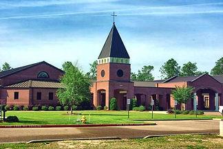 current church photo.jpg
