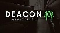 deacons image.jpg