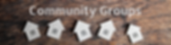 community groups banner.png
