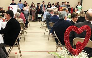 Valentine's Banquet.jpg
