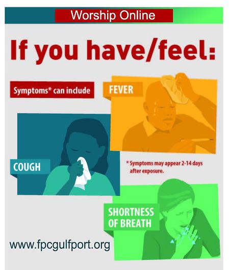 Health Sign FPC.jpg