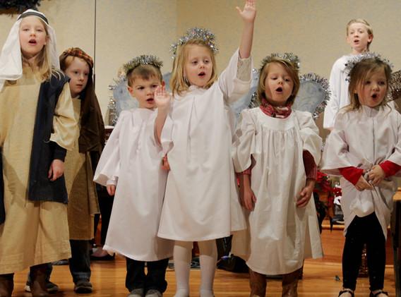 children's choir.jpg