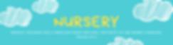 nursery banner.png