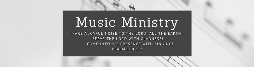 Music Ministry banner.png