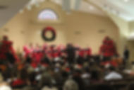 christmas cantata picture.jpg