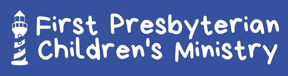children's ministry fpc banner.png