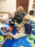nursery tots.jpg
