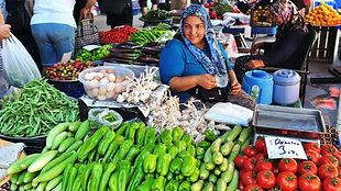 bazaar antalya.jpg