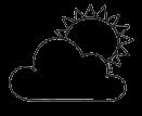 Doodle sunandcloud.png