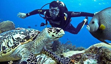 Scuba-Diving-in-Antalya.jpg