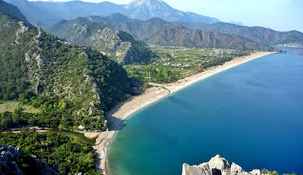 Olimpos beach.jpg
