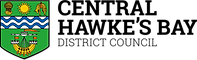 001226-CHBDC-Crest.png
