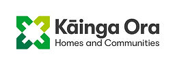 Kainga-Ora-Logo-Landscape-300dpi-RGB-A65