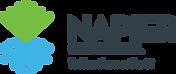 ncc-logo.png