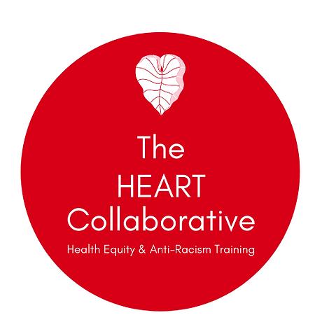 [Original size] h.e.a.r.t logo 4.png