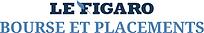 FigaroB&P-2lignes-.png