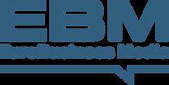 EBM - Logo couleur - RVB.png
