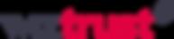 [VALID]-LL-20190611-wiztrust-logo_couleu