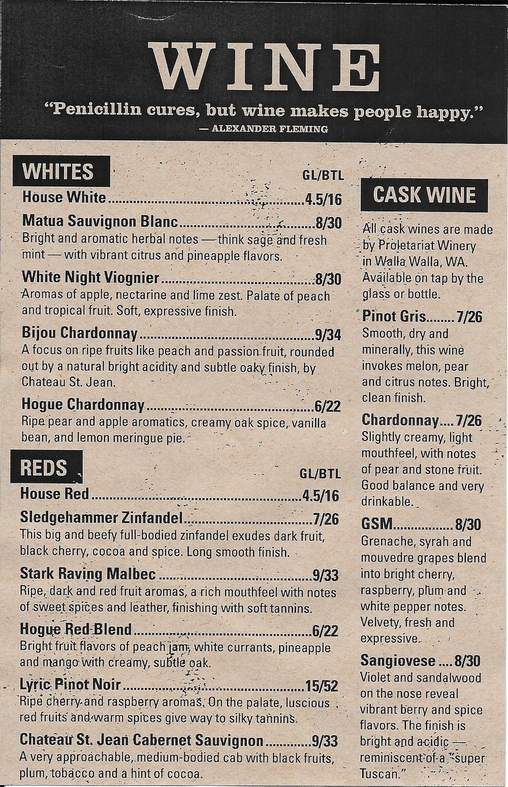 Capitol Bar Menu, Wine.jpg
