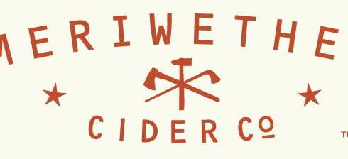 Leadbetter Cider Company Changes Its Name to Meriwether Cider Company