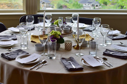 Passover Seder Catering