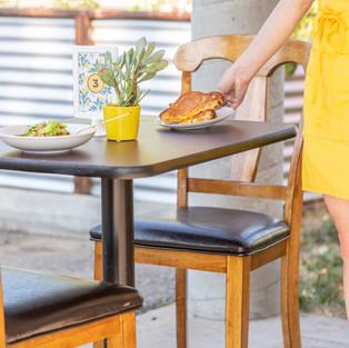 WP Luncheonette-78.jpg