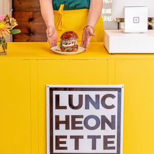 WP Luncheonette-64.jpg