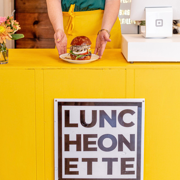 WP Luncheonette-64.jpg