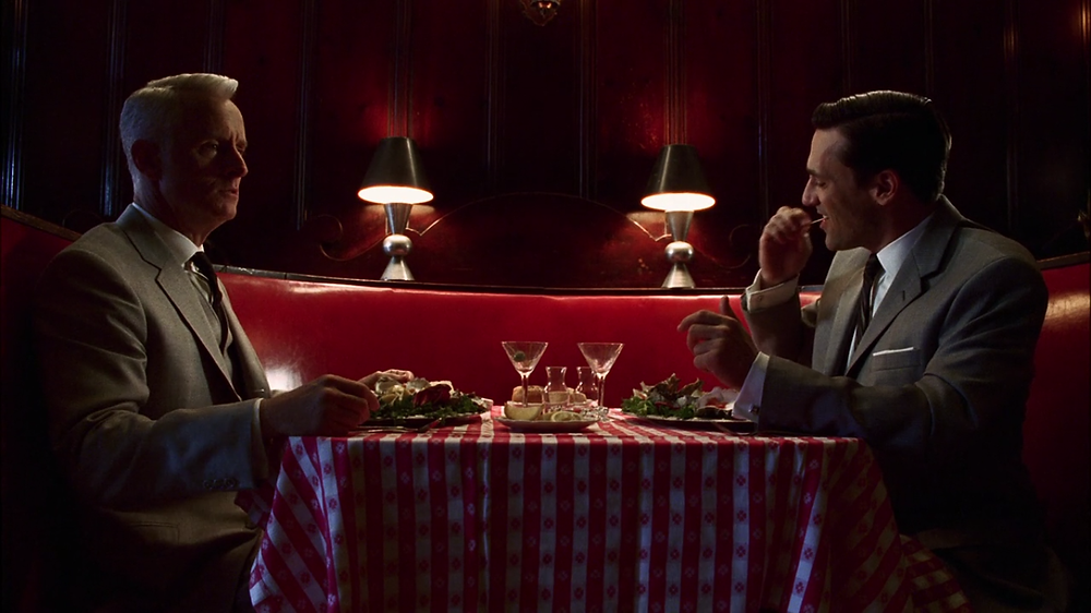 Mad Men, Oysters.png
