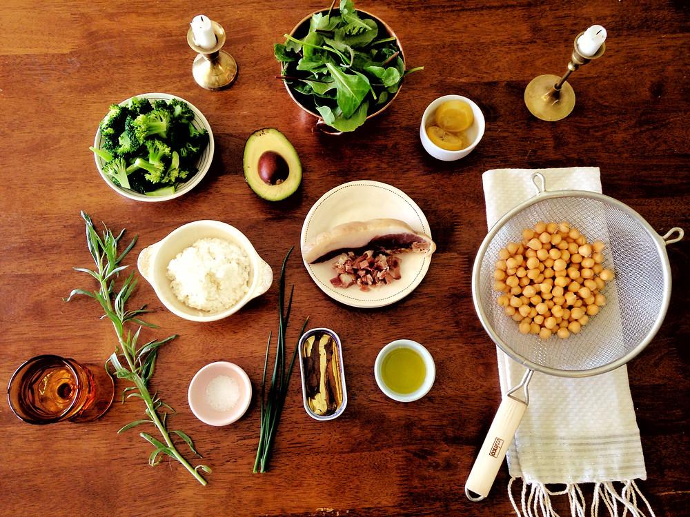 Rice Salad Ingredients.jpg