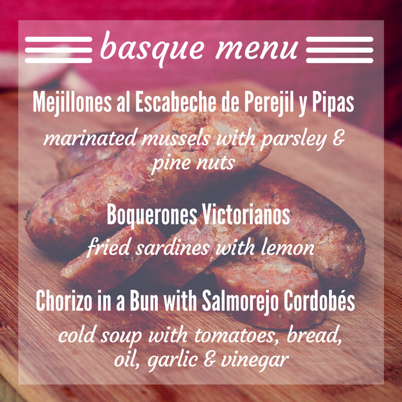 basque menu.png
