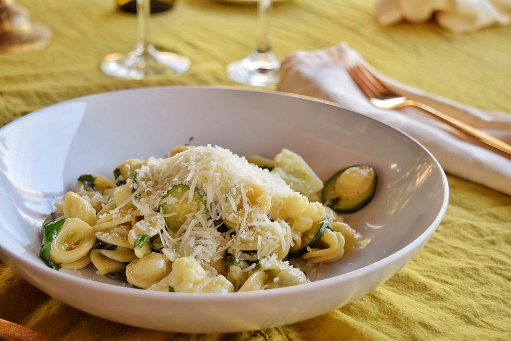 italian dinner party1.jpg