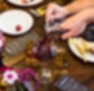 WP Dinner-219.jpg