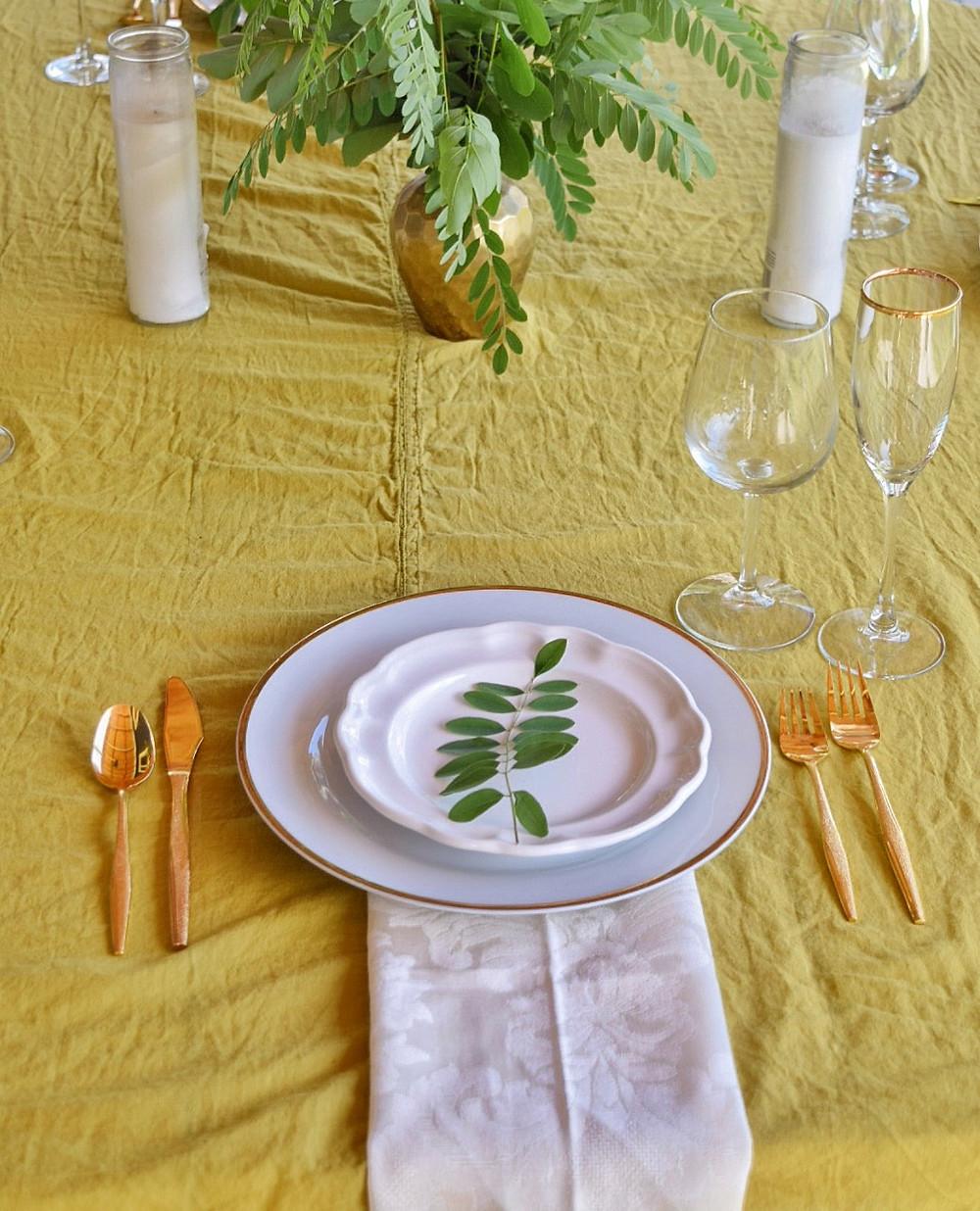 italian dinner party11.jpg