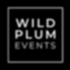 Wild Plum Logo
