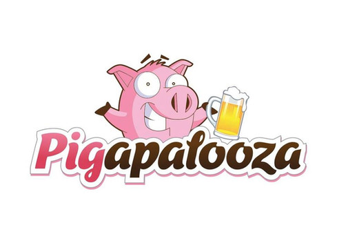 Pigapalooza Cancelled This Weekend