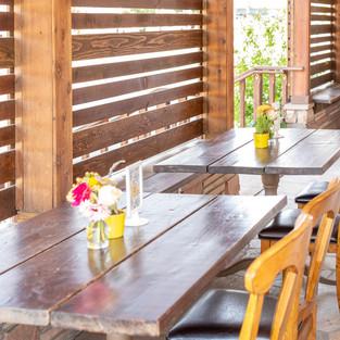 WP Luncheonette-112.jpg