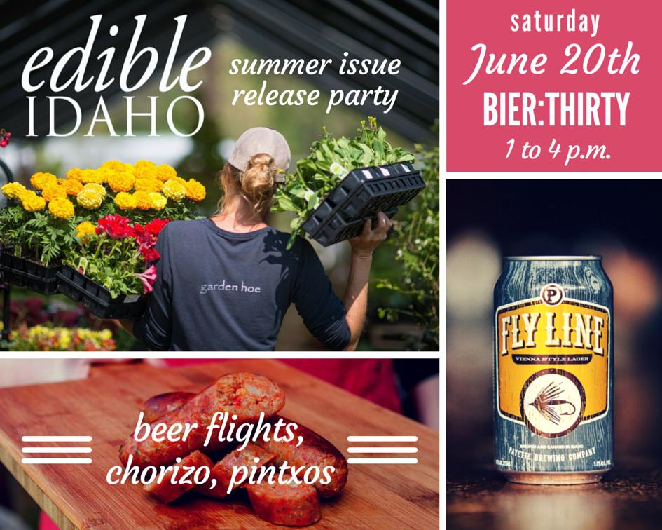 Edible Idaho Summer Party.png